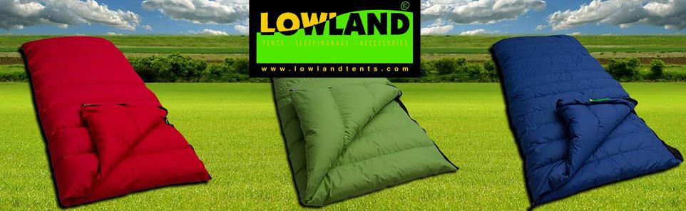 Lowland Online Shop   Gratis verzending vanaf €50   OUTDOORXL.be