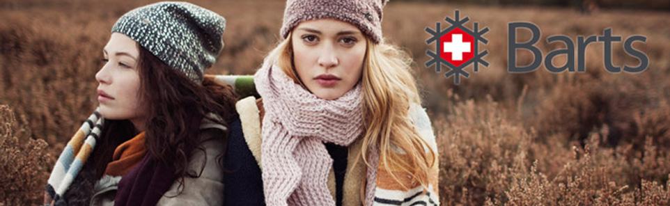 Barts Online Shop | Gratis verzending vanaf €50 | OUTDOORXL.be
