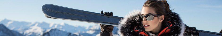 Ski's Dames
