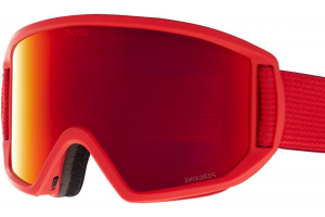 Red (Lens: Perceive Sunny Red)-swatch