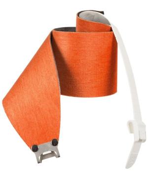 Orange-swatch