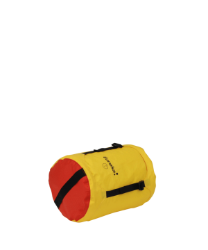 Red/Yellow-swatch