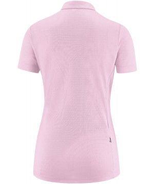 Pink-Lavender-swatch
