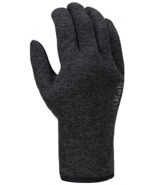 Anthracite-swatch