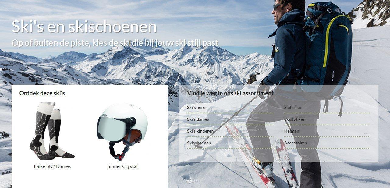 ski-advies-image